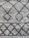 Χαλιά SOFT GREY (200x300 & 160x230)