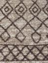 Χαλιά SOFT BEIGE (200x300 & 160x230)