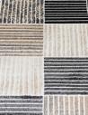 Χαλιά KARE GREY (200x300 & 160x230)