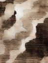 Χαλιά ELEF BROWN (200x300 & 160x230)