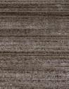 Χαλιά LOFT BROWN (200x300 & 160x230)