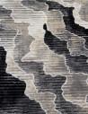 Χαλάκια ELEF GREY (160x230 & 200x300)