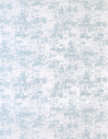 Υφάσματα Κουρτίνες LUXURE - Ύφασμα ΖΑΚΑΡ με τεχνοτροπία