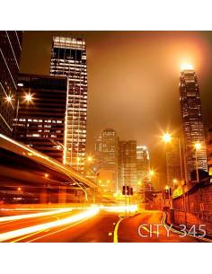 Roller Ψηφιακά CITY 340-450