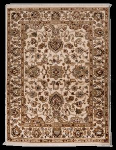 copy of Elite Home Carpet...