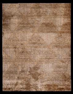 Elite Home Carpet Premium...