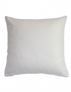 Μαξιλάρι διακοσμητικό λευκό...