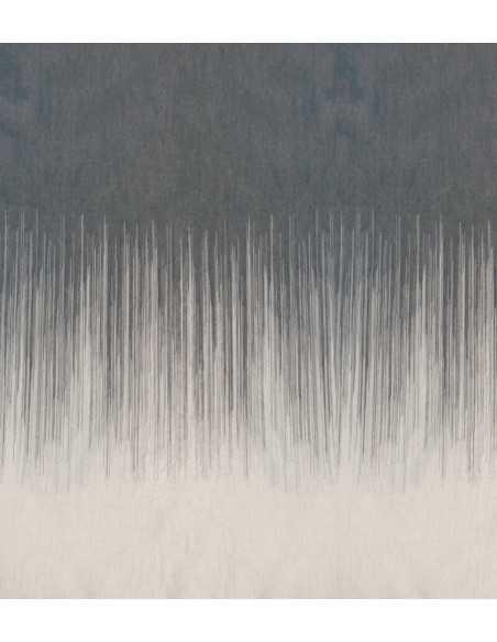 Ζορζέτα ΖΑΚΑΡ ντεγραντέ ματ ξεχωριστό design με χυτό αποτέλεσμα