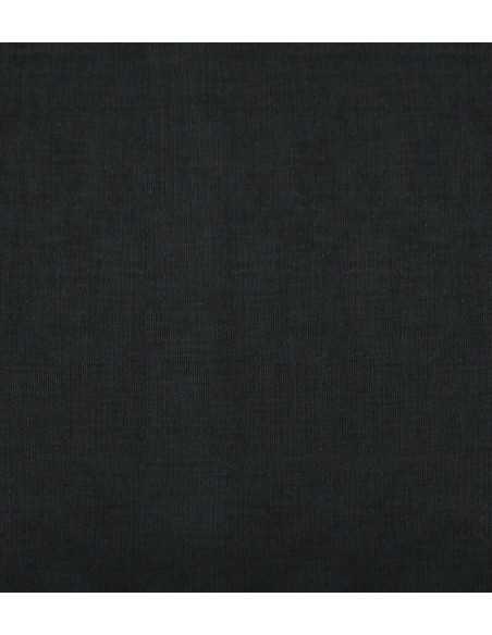 Γάζα ΖΑΣΠΕ ματ, φοριέται μονή η συνδυαστικά