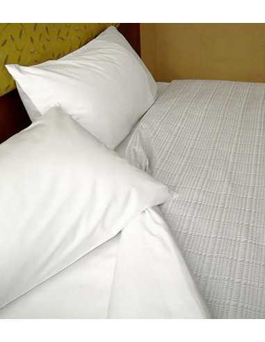 Σετ Μαξιλαροθήκης ξενοδοχείου 50x70