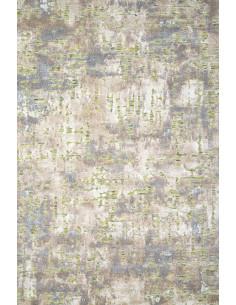 Ψάθες Mambo 16711/41