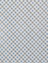 Σετ Σεντόνια Υπέρδιπλα εμπριμέ (240x270) ELITE HOME