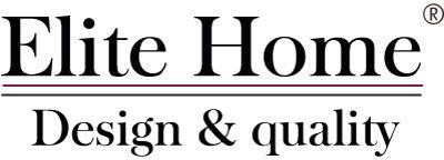 Elite Home Design & Quality