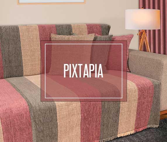 Ριχτάρια για καναπέδες