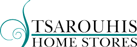 Tsarouhis HOME STORES